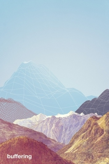 Google Image Result for http://24.media.tumblr.com/tumblr_lyrxm1EUwk1qm3r26o1_500.jpg #mountains #buffering