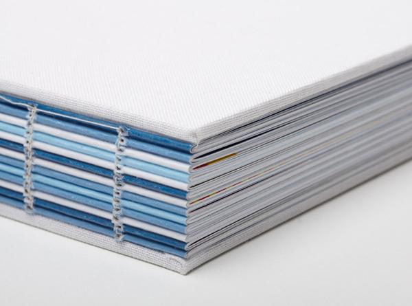 Unrivalled Creativity – Ideas Factory | BitiqueBitique #binding