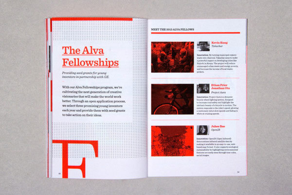 99U-behance-brochure-design-inspiration-5