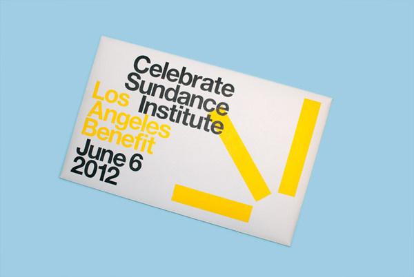 sila2012 01 #design #graphic