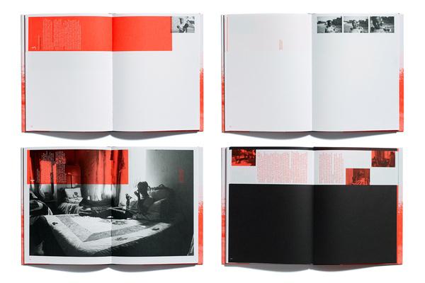1b.jpg #print #red #black