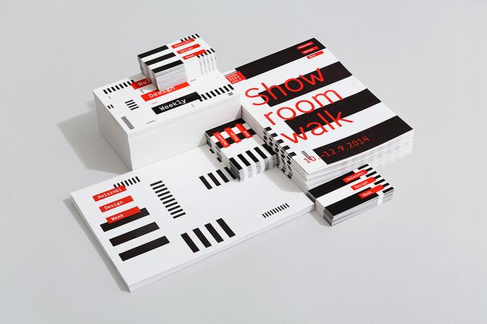 Kokoro & Moi – Helsinki Design Week #stationery #print