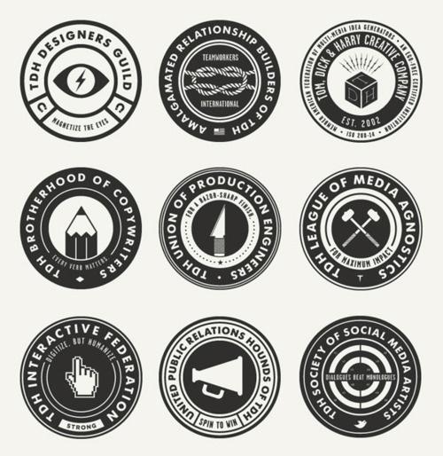 Google Reader (1000+) #badges