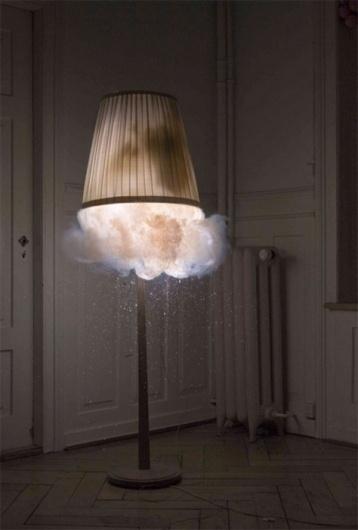 tumblr_lcvc0fvE0y1qzrblzo1_500.jpg (474×700) #lamp