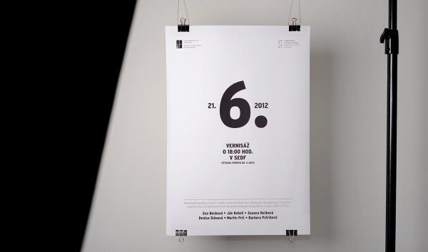 tumblr_m7ib62WR2h1r8obouo1_1280.jpg (JPEG obrázek, 1280×757 bodů) #in #kitchen #poster #the