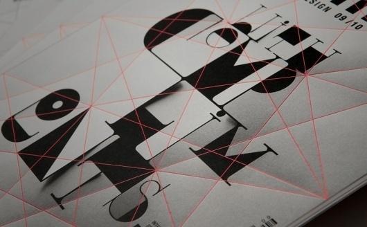 Novum – Cover 09/2010