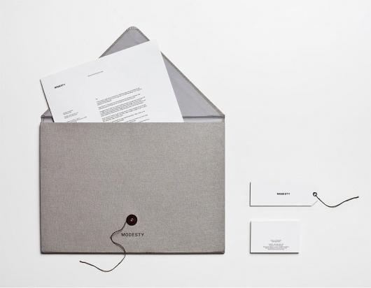 Ehrenstråhle & Wågnert #stationary #business #card #tag #identity #letterhead