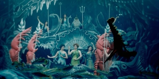 10 Classic Films You Must Watch Before Seeing Martin Scorsese's 'Hugo'