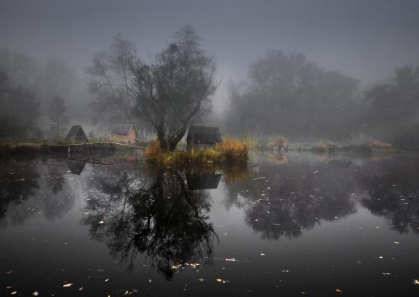 Landscape Photography by Zoltán Koi #photography #koi #zoltn #landscape