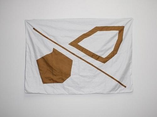 S-E-E-N #flag #logo
