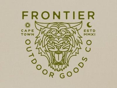 Frontier Outdoor Goods Co.