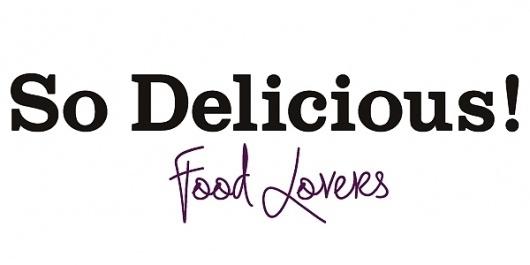 So Delicious! · Brand Identity & Collateral Design on the Behance Network #yoyo #restaurant #corporate #identity #logo