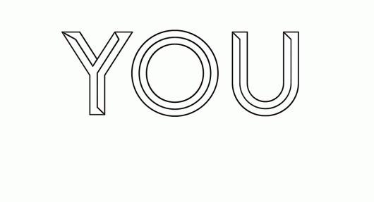 Julia | Premio #type #identity #logo