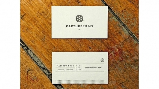 Graphic-ExchanGE - a selection of graphic projects #letterpress #cards #films #business