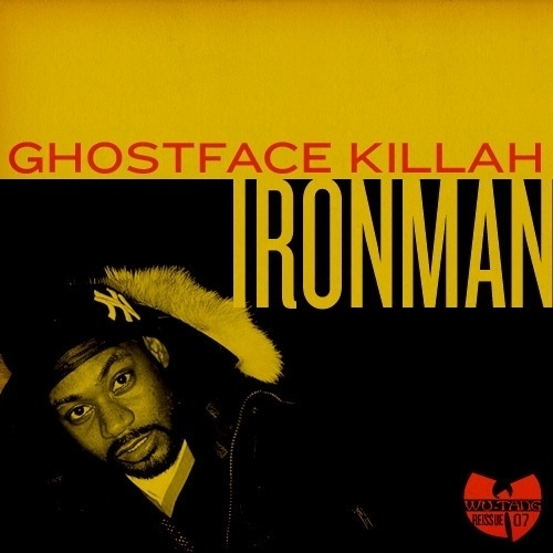 All sizes   Wu-Note Project 07   Flickr - Photo Sharing! #slogan #note #ghostface #killah #tang #blue #wu #ironman
