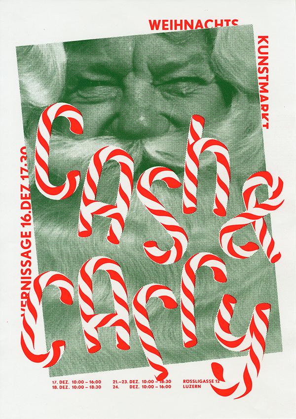 Cash & Carry byJosh Schaub #print #poster