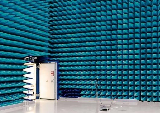 fournier_2.jpg (JPEG Image, 670x472 pixels) #blue #sound #ambient