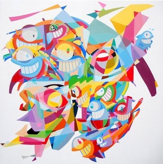 pez-kenor-el-figlio-de-poloski-100X100-.jpg (JPEG Image, 700x704 pixels) - Scaled (79%) #illustration