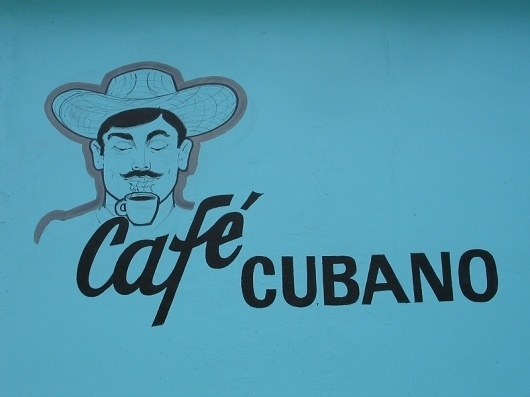 17_cafecubanomiami.jpg (JPEG Image, 800x600 pixels) #lettering #hand #typography