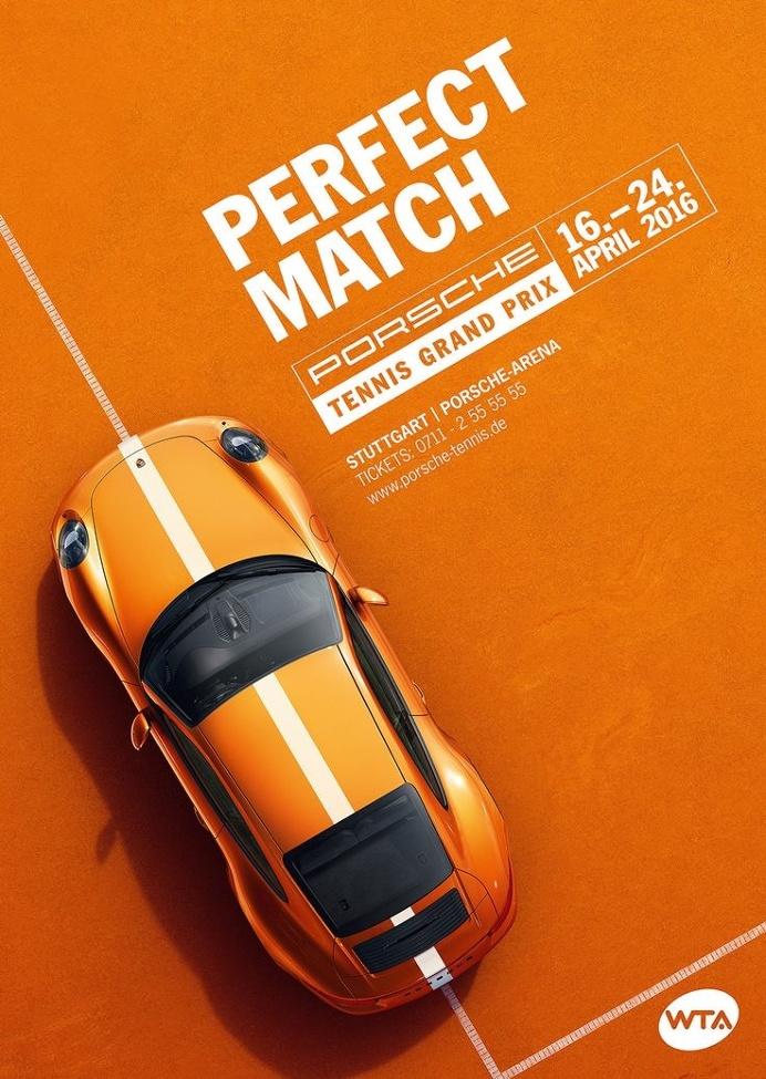 #orange #tennis #grand #prix #grandprix #perfect #match #stuttgart #porsche #arena #porschearena