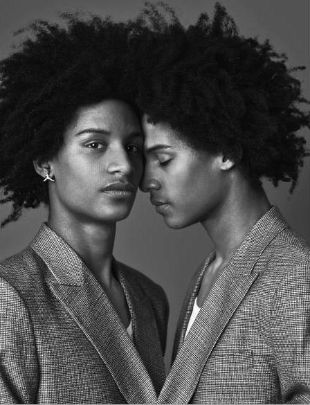 Photography #white #black #photography #portrait #art #and #fashion