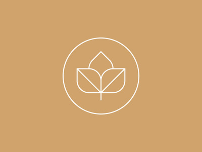 Seed #icon