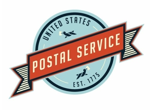 Matt Chase goes Postal! « THEE BLOG