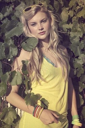 Flickr: Your Photostream #model #girl #modern #photography #martinho #california #michael