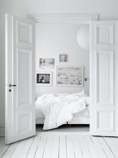 1/111 #room