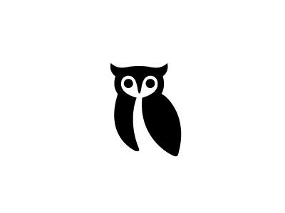 Owl9 #icon #logo