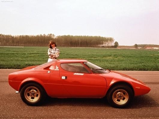 Lancia-Stratos_1973.jpg (JPEG Image, 1600×1200 pixels) - Scaled (60%) #ralley #lancia