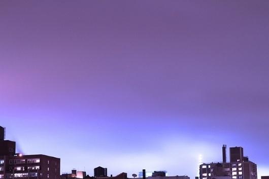 Miles Gilbert - Art Director #gilbert #miles #photograph #sky