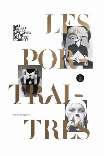 Buamai - Les Graphiquants | Atelier De Graphisme à Paris #typography