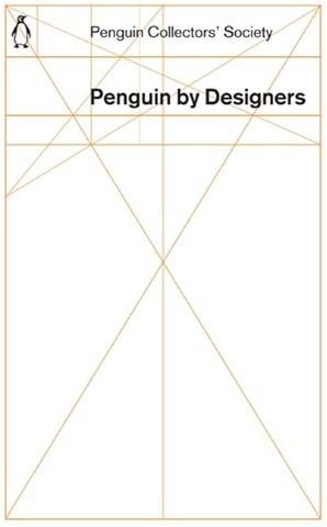 PenguinGridLayout.png (298×480) #grid #penguin #books