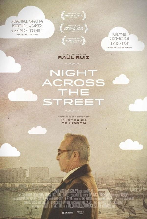 la_noche_de_enfrente_xlg.jpg #film #movie #poster #typography