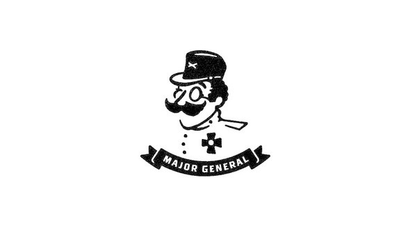 Logo #helms