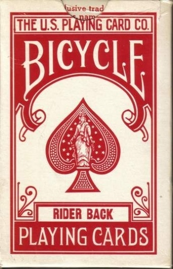 Google Image Result for http://www.altacarta.com/trade/anglo/A0023.jpg #card #print #pattern #playing