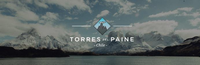 routeatlas, wanderlust, travel, journey, southamerica, essentials