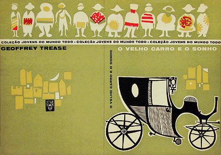 grain edit · Odiléa Toscano: Graphic Design & Illustration #layout