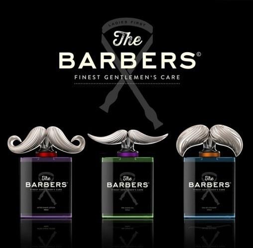 03_04_13_barbersdetail_5 #packaging