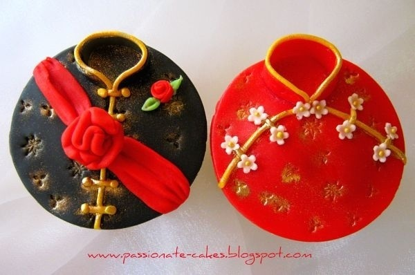 17 Traditional Chinese Wedding Ideas #chinese #wedding #traditional