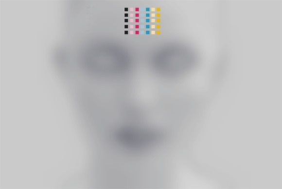 â– â– â– #photography #cube #color #blur