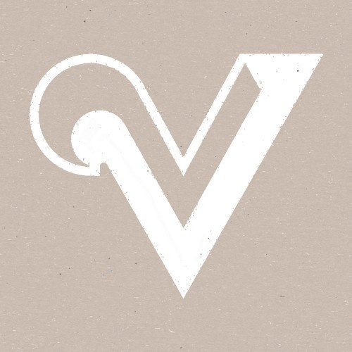 V #letter #type #fight