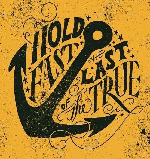 holdfast.jpg (JPEG Image, 613x650 pixels) #illustration #contino #jon #typography