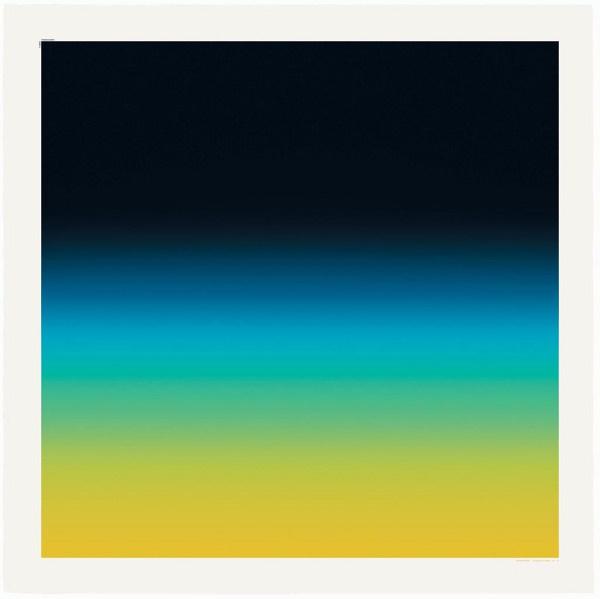 Hiroshi Sugimoto   PICDIT #photo #photography #color #art