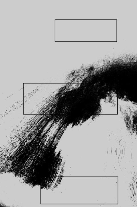 Firn & Fire   PICDIT #design #collage #art
