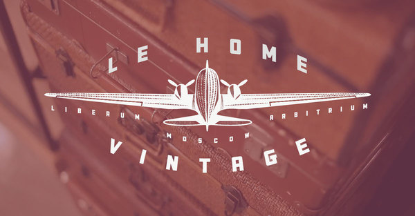 davidcran.com #airplane #home #cran #russia #furniture #plane #le #logo #david
