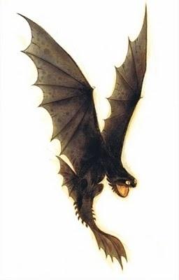 Google Reader (3) #dragon #rough #black #concept #sketch
