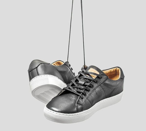 Greats Shoes, Greatsbrand.com #shoes #responsive #greats #web #wondersauce