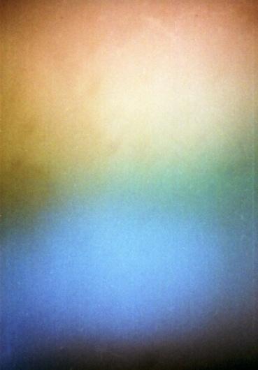 http://davidmcortes.tumblr.com/post/5324126228 #abstract #colours #art